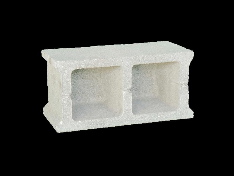 bloques de hormigon fabricados por tubos colmenar