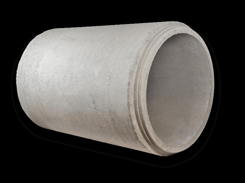 tubos de hormigon armado fabricados por tubos colmenar